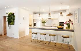 Nz Kitchen Designs Kitchens U2013 Peter Hay