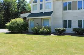 waterville valley nh real estate properties waterville valley nh