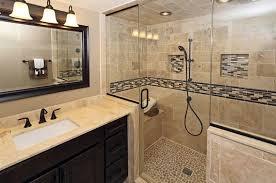 travertine bathroom designs brilliant travertine bathroom travertine tile master bathroom