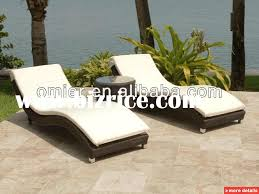 Modern Pool Furniture by Patio Furniture Chaise Lounge Olive Garden Interior