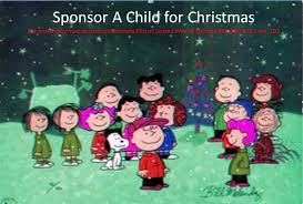 sponsor a child for united way of oconee county