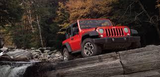 jeep wrangler 2017 jeep wrangler financing u0026 lease deals nj 07446