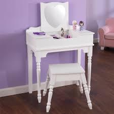 Childrens Bedroom Vanities Vanity Kids Bedroom Vanities Design Ideas Electoral7 Com