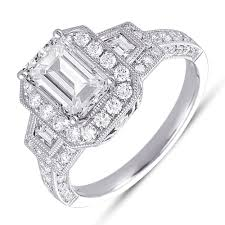 jewelry images rings images Welch co jewelers syracuse ny engagement rings diamond jpg