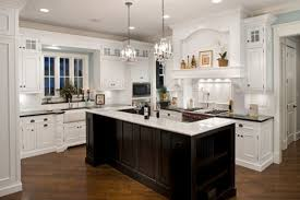 Kitchen Chandelier Lighting Matching Pendant And Chandelier Home Design Ideas Pictures For