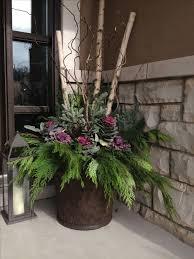 best 25 fall planters ideas on fall flower pots fall