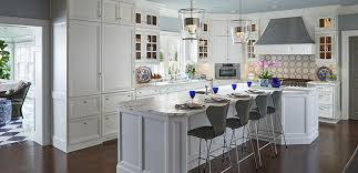 how to the right white for kitchen cabinets white done right wood mode custom cabinetry