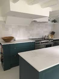 howdens kitchen cabinet doors only appliances doors