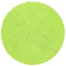 best 25 green shag rug ideas on pinterest grass carpet cheap