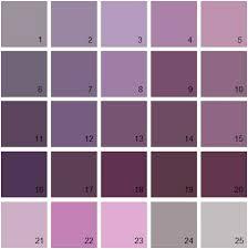 benjamin moore paint colors purple palette 07 house paint colors