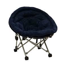 Material Design Ideas Furniture Beautiful Black Papasan Chair Design Ideas With