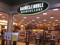 Barnes And Noble Baltimore Barnes U0026 Noble Customer Service Complaints Department