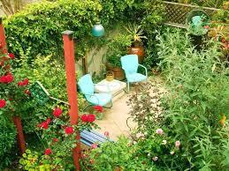 pflanzen als sichtschutz fã r balkon sichtschutzpflanzen fur terrasse sefm info
