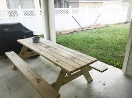 ashley brooke designs back yard diy series part 1 an