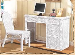 Wicker Vanity Set Synthetic Wicker Outdoor Furniture King Rattan Bed Wicker Vanity