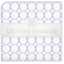 amazon com swaddledesigns ultimate swaddle blanket made in usa