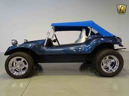 buggy volkswagen 2015 1967 volkswagen dune buggy for sale classiccars com cc 998055