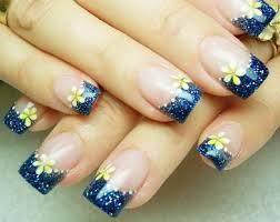 nail art designs 2012 nail designs fashion world