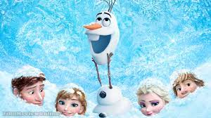 frozen trailer 2 images release dates