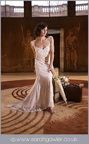 art deco inspired fashion shoot rock n roll bride