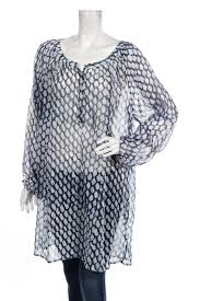 soya concept tunic soya concept 8635349 remix