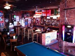 the best sports bars in los angeles to watch nfl and college football