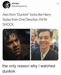 One Direction Memes - 25 best memes about one direction one direction memes