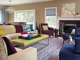 teal livingroom purple living room z co
