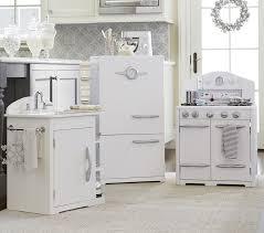 Furniture Kitchen Set Best Play Kitchens