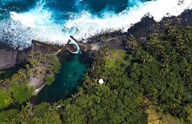 Hawaii Travel Synonym images 6 hidden swimming holes to discover in hawaii viva lifestyle jpg