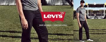 levis black friday levis dillards com