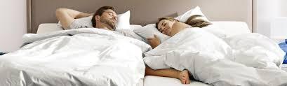 Queen Vs King Size Bed Uk Mattress Size Guide Customer Support Tempur Uk