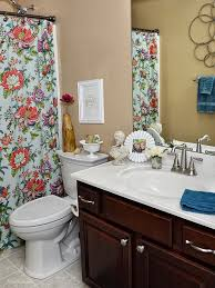 Squeaky Bathroom Floor Squeaky Clean With High Tech Bathroom Updates Tidymom