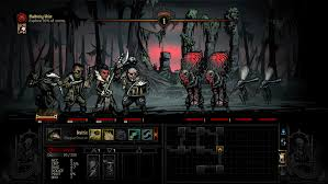 first pic of some of the new enemies of the crimson court