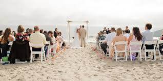 central coast wedding venues avila lighthouse suites