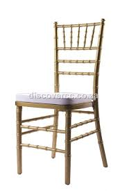 Wedding Chairs For Sale Tiffany Wedding Chairs Discovercc
