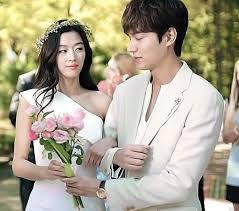 Wedding Dress Drama Korea 25 Best Oh My Venus Images On Pinterest Venus Korean Actors And