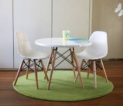 Kids Round Table And Chairs Best 25 Children Table And Chairs Ideas On Pinterest Kids Table
