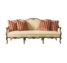 Henredon Sofa Prices by Bridgette Sofa From The Henredon Upholstery Collection By Henredon