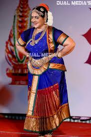 Jayabharathi Photos - jayabharathi cini artist jayabharathi to perform bharatana flickr