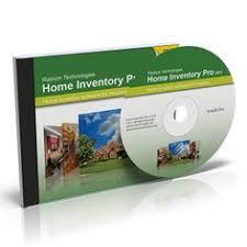hgtv home design mac software u2013 download purch marketplace