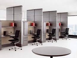 Business Floor Plan Software Office 26 Home Decor Floor Plans Free Software Art Photo Plan