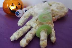 Quick Halloween Party Ideas by Quick And Easy Halloween Party Ideas For Children Your Average Jane