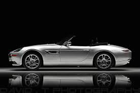 most expensive sold at auction 10 most expensive bond cars sold at auction