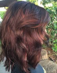 what color is sable hair color 50 different shades of brown hair colors you can t resist