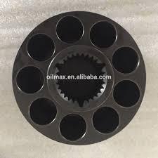 eaton piston pump eaton piston pump suppliers and manufacturers