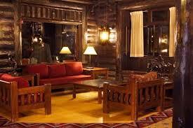 El Tovar Dining Room El Tovar U2022 National Park Lodge Architecture Society