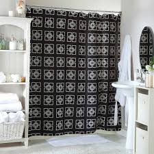 Home Goods Shower Curtain Home Goods Shower Curtains 100 Images Furniture Home Goods