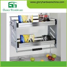 modulare küche modulare küche korb wand hängenden körbe kleinaufbewahrung körbe