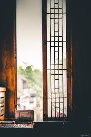 1089 best asian fused modern interior images on pinterest